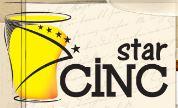 Cinc-Star, SRL, Кишинев