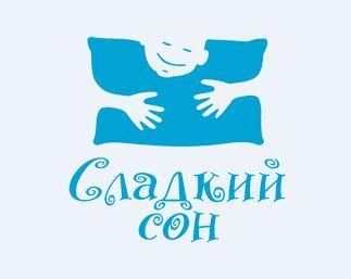 Сладкий Сон, ООО, Тирасполь