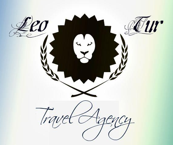 SC LUDANVAL, SRL (TRAVEL AGENCY LEOTUR), Кишинев