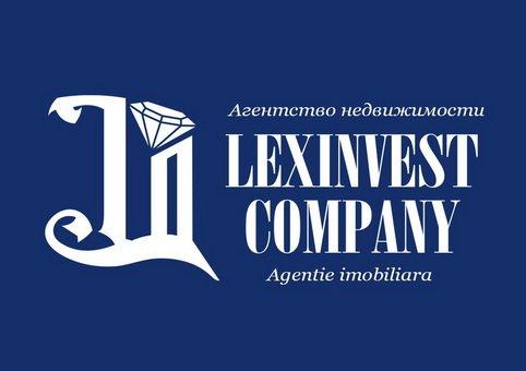 Lexinvest Company, SRL, Кишинев