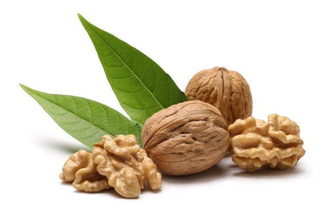 Bignuts, SRL, Кишинев
