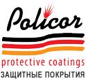 POLICOR, Кишинев