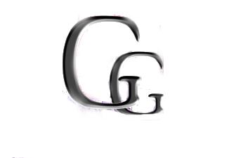 Gabbro-Group, SRL, Кишинев