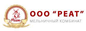 Танлео, ООО (Tanleo), Тирасполь