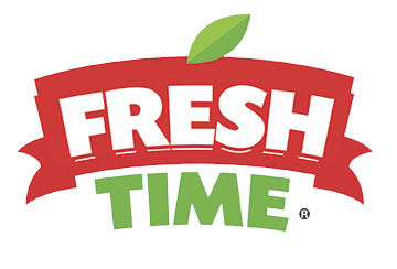 Fresh Time, SRL, Кишинев