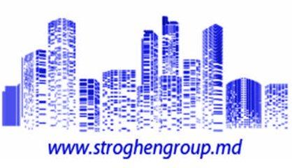 Stroighen Grup, SRL, Кишинев