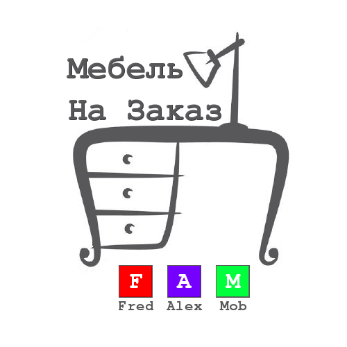 FredAlexMob, SRL, Кишинев