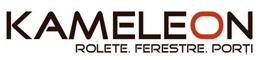 KAMELEON - Роллеты | Окна и двери | Секционные гаражные ворота | Obloane | Marchize., Кишинев