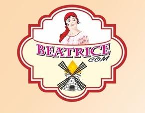 Beatrice-Com, SRL, Кишинев