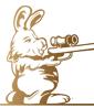 Sniper Elite, SRL, Кишинев