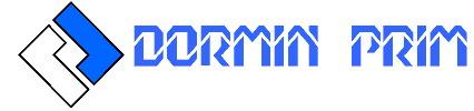 Dormin Prim,SRL, Чадыр-Лунга