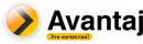 Avantaj-AV (Avantazh-AV), SA, Chişinău