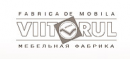 Finished products rent Moldova - services on Allbiz