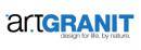 Art-Granit (Арт-Гранит), SRL, Кишинев