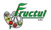 Fructul (Фруктул), SRL, Трушень