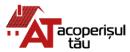 GVILD-LUX (TM Acoperisul Tau), SRL, Chişinău