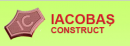 House, cottage and other facilities construction Moldova - services on Allbiz