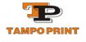 Tampo Print (Тампо Принт), SRL, Кишинев
