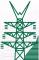 Electrocon, SA, Кишинев