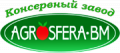 Materials for protection of shrubs and trees buy wholesale and retail Moldova on Allbiz