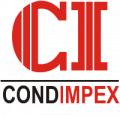 Condimpex, SRL, Chişinău