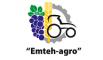Emteh-Agro, SRL, Кишинев