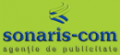 Sonaris-Com, SRL