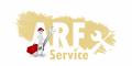 ARF Service, SRL, Kishinev