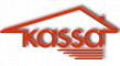 Kass Expo International Corp, SRL, Chişinău