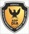 Detektivnoe agentstvo DETECT INVEST ACTIV v Moldove, Chişinău