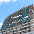 lucrari de constructor in Moldova - Service catalog, order wholesale and retail at https://md.all.biz