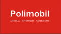 Polimobil, SRL, Кишинев