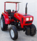 Навесное и прицепное сельхозоборудование купить оптом и в розницу в Молдове на Allbiz