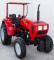 Вспомогательные услуги в сельском хозяйстве в Молдове - услуги на Allbiz