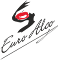 Euro-Alco, IM, Chişinău