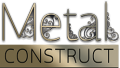 Metal Construct, SRL, Кишинев