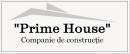 PRIME HOUSE,SRL, Chişinău