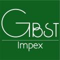 GBST-impex, SRL, Chişinău