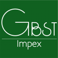 GBST-impex, SRL
