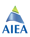 AIEA, SA, Кишинев