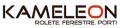 KAMELEON - Роллеты | Окна и двери | Секционные гаражные ворота | Obloane | Marchize.