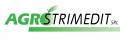 Agrostrimedit,SRL