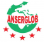 Rubber & plastics, composites buy wholesale and retail Moldova on Allbiz