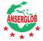 Shrub saplings buy wholesale and retail Moldova on Allbiz