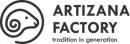 Декоративно-прикладное искусство купить оптом и в розницу в Молдове на Allbiz
