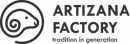 Производственная тара купить оптом и в розницу в Молдове на Allbiz
