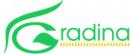 Логопедия в Молдове - услуги на Allbiz