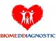Centru Medical Biomed Diagnostic