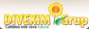 Bedrift portal Moldova > Selg på nytt nå https://md.all.biz