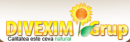 Цветы садовые купить оптом и в розницу в Молдове на Allbiz